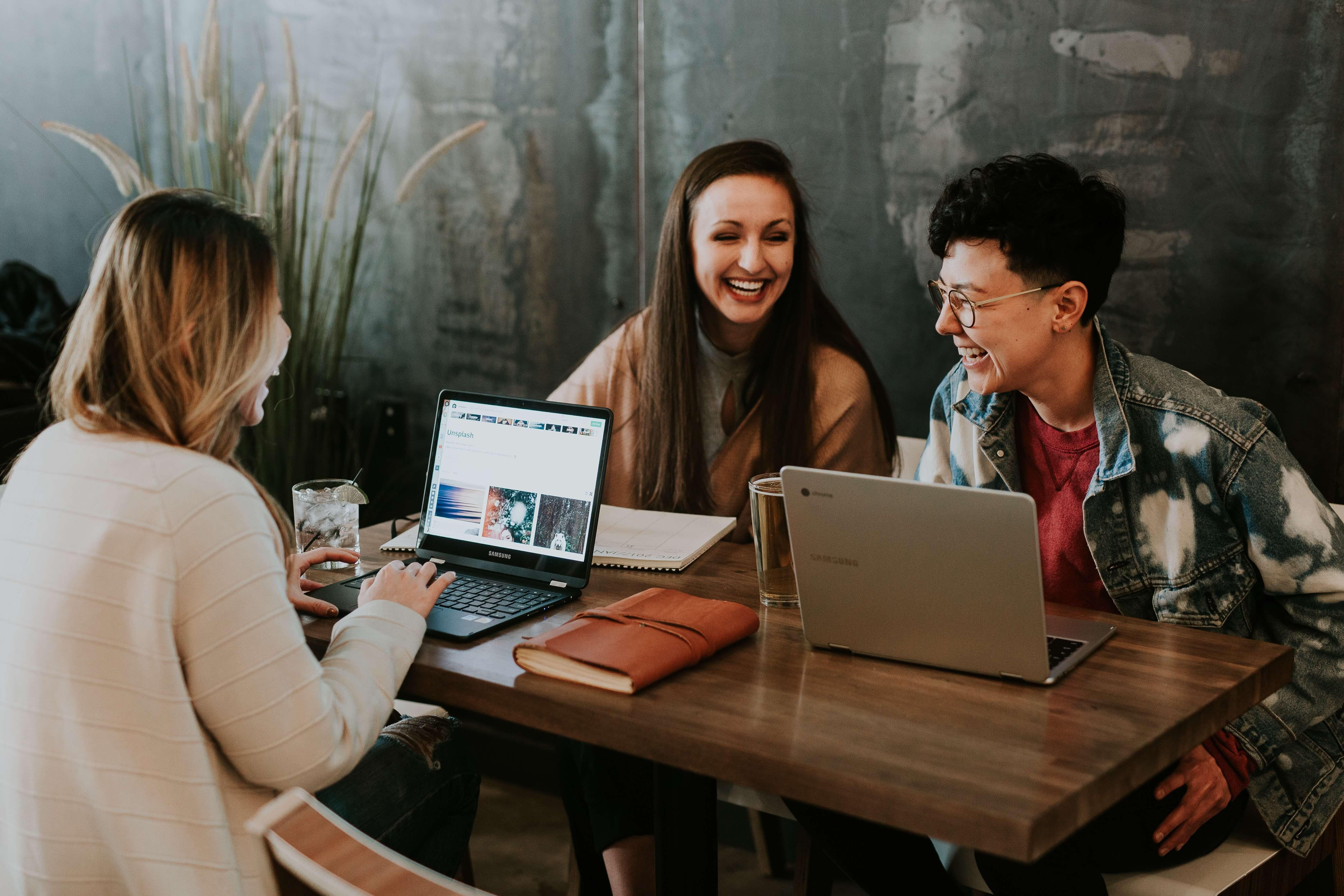 Verständnis fürs CRM motiviert Mitarbeiter