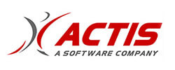 GEDYS IntraWare Partner: Actis s.r.o.