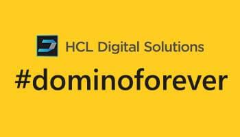 CRM-News: Beitragsbild zu HCL kauft Domino von IBM