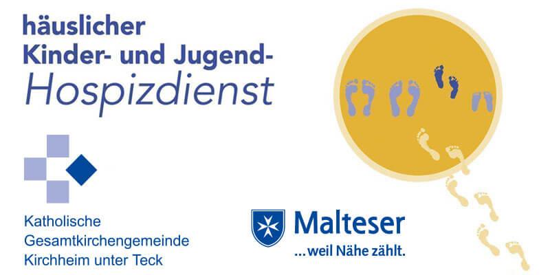 Engagement: Osnabrücker Hospiz