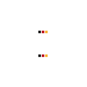 CRM Cloud-Lösung: Made & Hosted in Germany