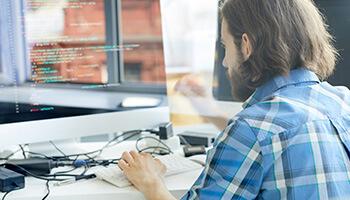 Software-Tester MVC / .NET geuscht
