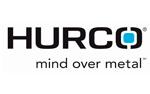 Logo Hurco