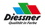 Logo Diessner
