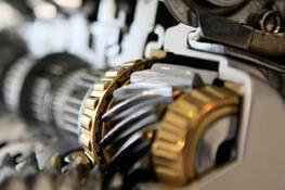 Branche Automobil-Industrie: Referenz Litens