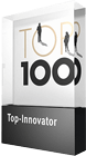 TOP 100-Award: Top-Innovator 2017