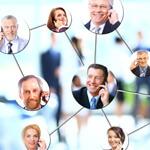 GEDYS IntraWare Fachartikel Näher am Kunden