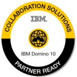 IBM Diminom10 Partner Ready