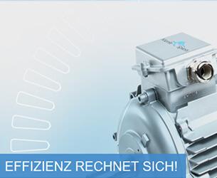 Kundenreferenz Kienle + Spiess GmbH