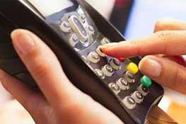 Branche: Finanzen & Versicherungen. Kundenreferenz: Swisscard
