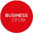 CRM-Konferenz: Customer Strategy Day