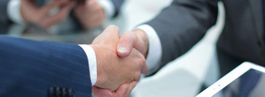 Kundenreferenz DZ CompliancePartner