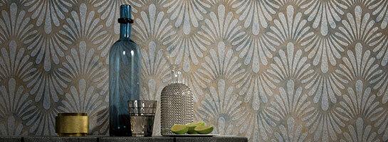 Customer reference Marburger wallpaper factory, header image