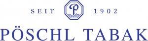 Kundenrefrenzen PÖSCHL TABAK Logo