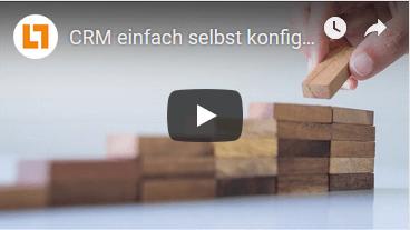 CRM-Videos 3
