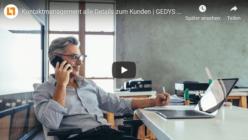Startbild_Video_alleDetails-zum Kunden