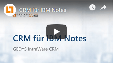 CRM-Videos 10