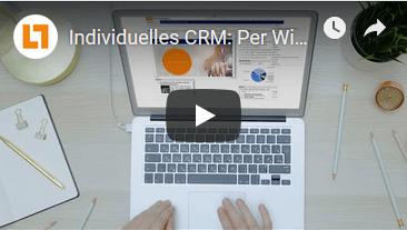 CRM-Videos 2