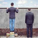 Blogartikel:: 4 Vorteile von CRM
