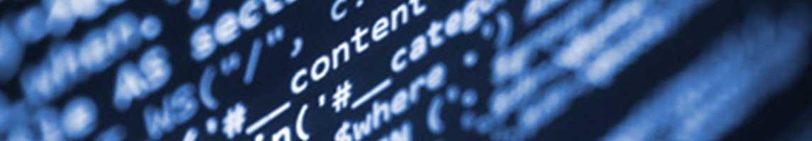 CRM für jede Branche – so vielfältig kann Software sein 5