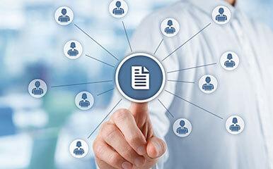 Blogartikel: Kundenverwaltungssoftware