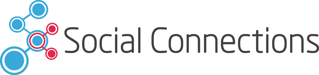 HCL Connections at the Social Connections 15 Conference on September 16-17 in Munich