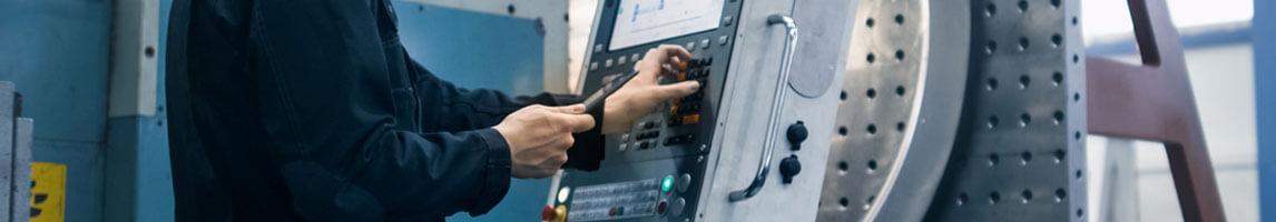 CRM im Maschinen- und Anlagenbau, GEDYS IntraWare