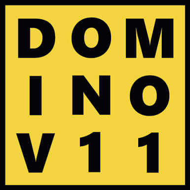 Launch Domino HCL Notes V11 in Toyko: Logo