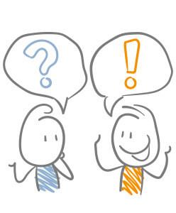 GEDYS IntraWare Infothek: Alles zum Thema CRM und CRM-SaaS
