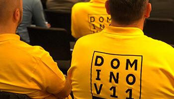 HCL-Blog: Beitragsbild zum DNUG Domino Day Nachlese