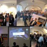 Impressionen HCL Domino V11 Launchevent Wien 2019