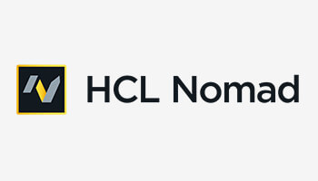 HCL-Blog: Beitragsbild zu HCL Nomad