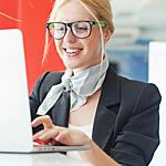 GEDYS IntraWare Fachartikel SAP-Schnittstellen