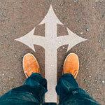 CRM-Wiki: Was ist ein CRM-System?