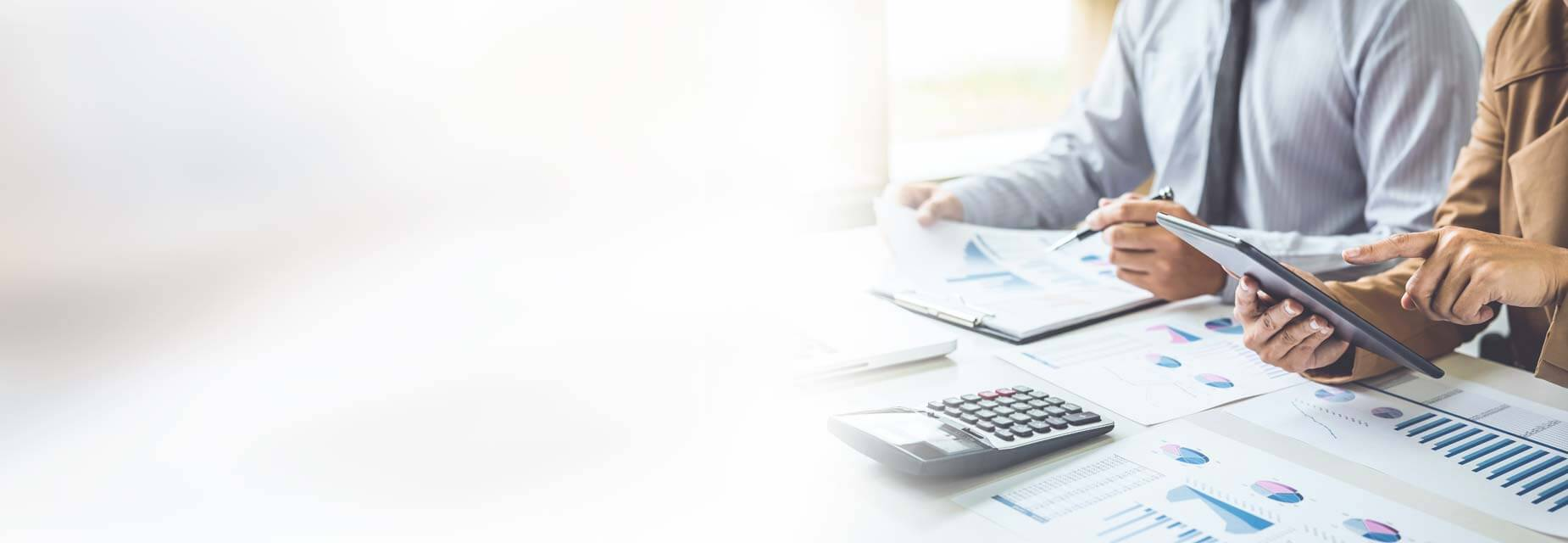 Download ROI Consideration Checklist 1