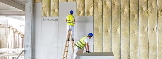 GEDYS IntraWare Kundenreferenz BauMineral