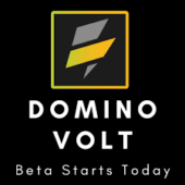 Logo HCL Domino Volt: Beta Starts Today