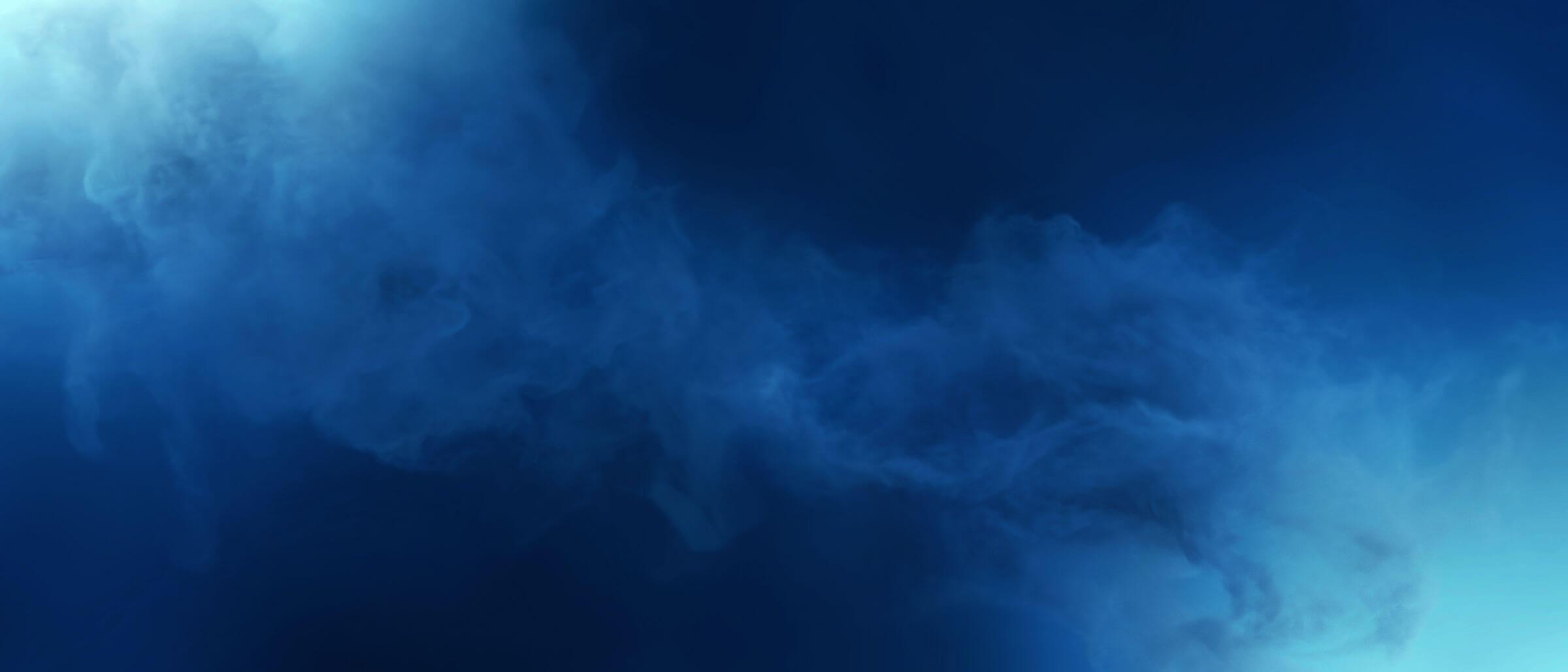 Cloud-CRM-Lösung 1