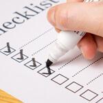CRM-Checklisten 1