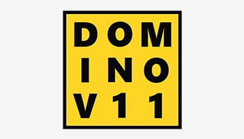HCL blog image to article about Domino V11
