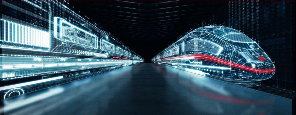 DB Kommunikationstechnik arbeitet mit GEDYS IntraWare CRM