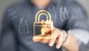 CRM-News: Beitragsbild zum Privacy Shield