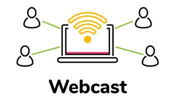 HCL-Blog: Beitragsbild zum Webcast Domino-Leitstelle bei der DNUG