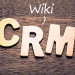 Infothek-Teaser-Bild zum CRM-Wiki, GEDYS IntraWare