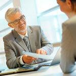Teaser-Bild: Branche Dienstleistungen & Beratungen, GEDYS IntraWare