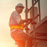 Teaser-Bild: Branche Energie & Entsorgung, GEDYS IntraWare