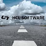 Infothek-Teaser-Bild zu HCL Notes Domino-Blog, GEDYS IntraWare