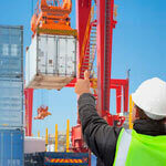 Teaser-Bild: Branche Logistik und Transport, GEDYS IntraWare