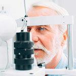 Teaser-Bild: Branche Pharma und Life Siences, GEDYS IntraWare