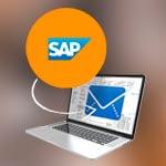 kleines Produkt-Bild zu BusinessMail4SAP, GEDYS IntraWare